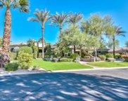 6900 E Ironwood Drive, Paradise Valley image