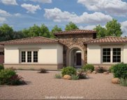 22906 E Maya Road, Queen Creek image