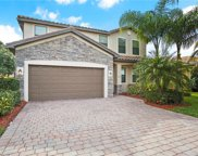 9232 River Otter  Drive, Fort Myers image