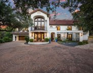 4305 Waterford Place, Austin image