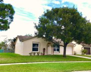 105 Lakeside Cir, Jupiter image