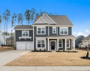 413  Cotton Field Road, Indian Land image