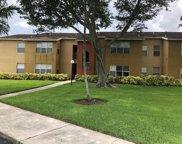 1401 Village Boulevard Unit #712, West Palm Beach image