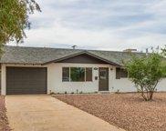 8145 E Granada Road, Scottsdale image