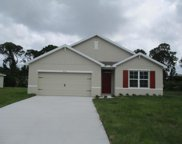838 SW Jennifer Terrace, Port Saint Lucie image