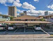 2224 Lime Street, Honolulu image
