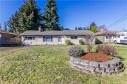 18219 44th Ave S, SeaTac image