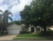 6025 Falconbridge Place, Mount Dora image