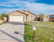 2550 E Southgate Avenue, Phoenix image