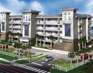 20001 Gulf Boulevard Unit 304, Indian Shores image