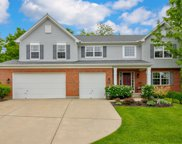 6 Stonevalley  Drive, Milford image