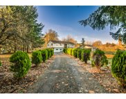 16985 NW DAIRY CREEK  RD, North Plains image