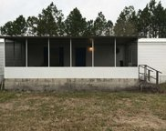 17569 76TH ST. LIVE OAK, F, Live Oak image