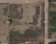 10407 N 171st Drive Unit #-, Waddell image