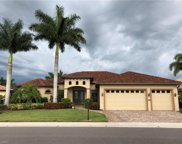 20968 Skyler  Drive, North Fort Myers image