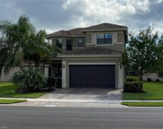 11699 Meadowrun  Circle, Fort Myers image