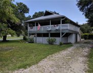 7111 Carousel LN, Fort Myers image