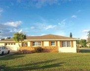 12326 Davis Ct, Fort Myers image