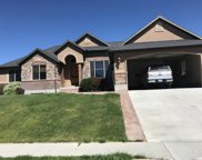 1706 S Stony View Dr E, Spanish Fork image