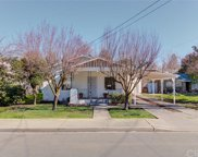 1807 Gray Street, Oroville image