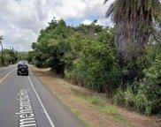 61-560 Kamehameha Highway, Haleiwa image
