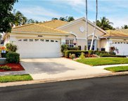 13660 Gulf Breeze  Street, Fort Myers image