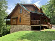 4548 Whetstone Rd., Sevierville image