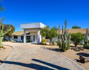 12001 N 67th Street, Scottsdale image