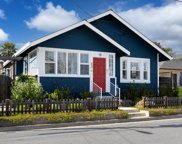 933 Seaside St, Santa Cruz image