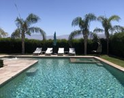 11 Via Montagna, Rancho Mirage image