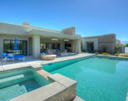 102 Vail Dunes Court, Rancho Mirage image