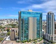 1200 Queen Emma Street Unit 3805, Honolulu image