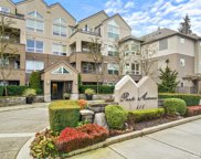 615 6th Street Unit 208, Kirkland image