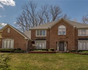 8940 Promontory  Road, Indianapolis image