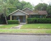 2446 Emmett Street, Dallas image