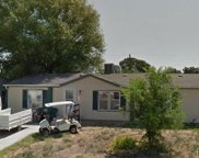 808 N 13th Street, Rocky Ford image
