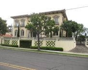 435 W Thorn St, Mission Hills image