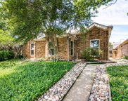 16611 Cleary Circle, Dallas image