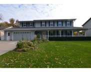 5205 Forge Dr, Madison image