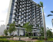 5252 Nw 85th Ave Unit #309, Doral image