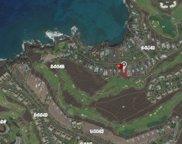 68-1079 HONOKAOPE PL, Big Island image