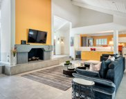 34925 Mission Hills Drive, Rancho Mirage image