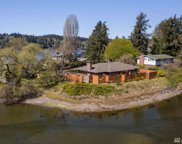 14111 67th Ave NW, Gig Harbor image