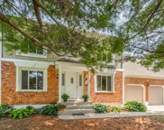 1504 Nw Weatherstone Drive, Blue Springs image