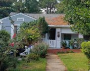 519 34th Ave. N, Myrtle Beach image