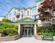 8975 Jones Road Unit 109, Richmond image
