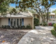 10 BEACH WALKER ROAD, Fernandina Beach image