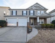 115  Glade Valley Avenue, Mooresville image