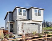 8413 56th St NE, Marysville image