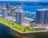 115 Lakeshore Drive Unit #849, North Palm Beach image